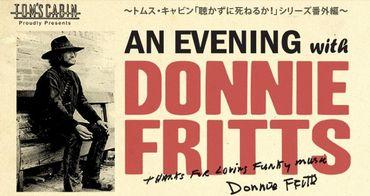 Donnie_680_donnie