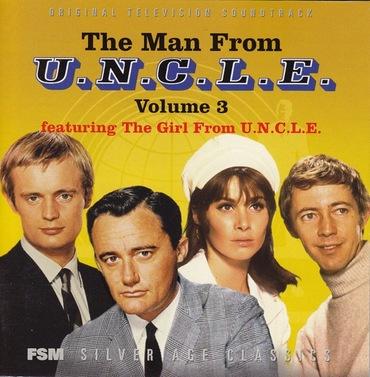 Uncle3