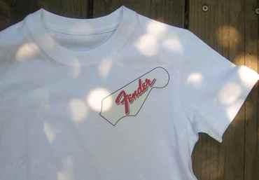 Fender_2