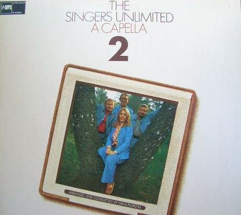 Singers_unlimited