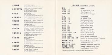 Chungking02