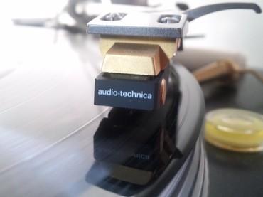 Audiotechnica8