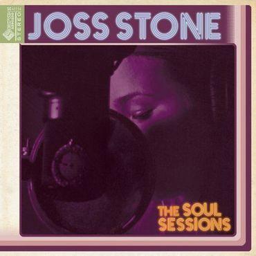 Jossstone1