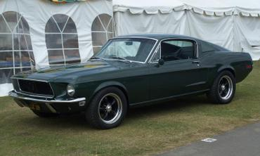 Chads_mustang_01_2